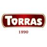 ♥ Torras