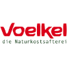 ♥ Voelkel