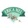 ♥ Erica Mel
