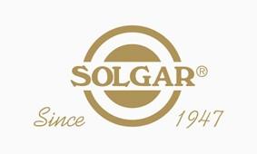♥ Solgar