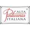 ♥ Alta Pasticceria Italiana