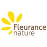 ♥ Fleurance Nature