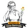 ♥ Oma Gertrude