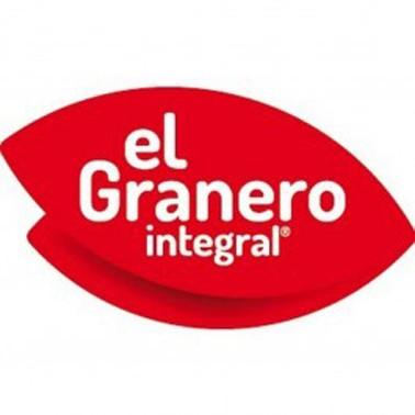 ♥ El Granero Integral