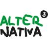 ♥ Alternativa3