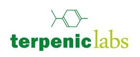 ♥ Terpenic Labs