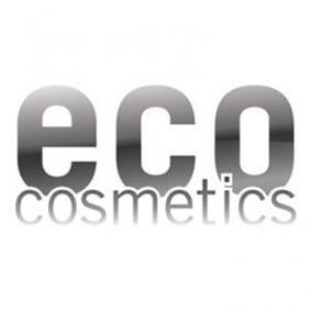 ♥ Eco Cosmetics