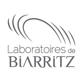 ♥ Laboratoires de Biarritz
