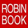 ♥ Robin Book