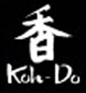 ♥ Koh-Do