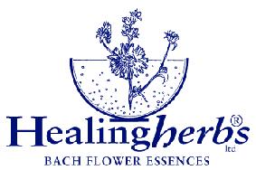 ♥ Healingherbs