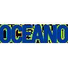 ♥ Oceano