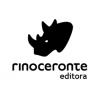 ♥ Rinoceronte Editora